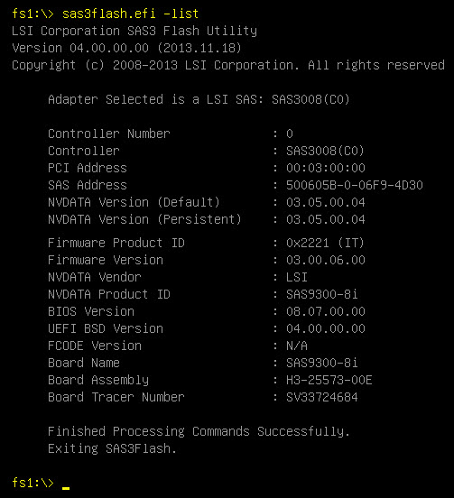 sas3flash_list