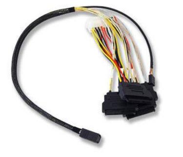 lsi_sas_l5-00222-00_cable
