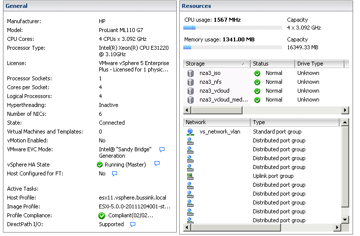 Ml110 raid driver download.
