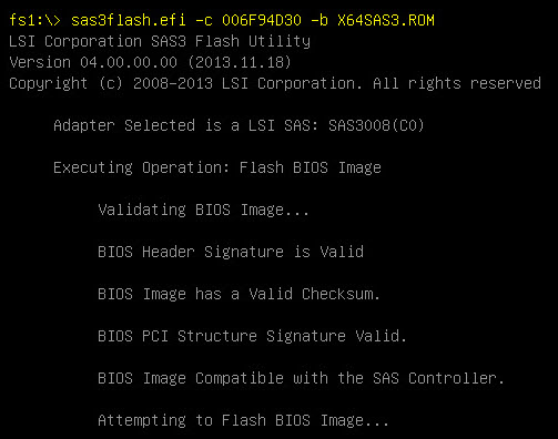 sas3flash_bios